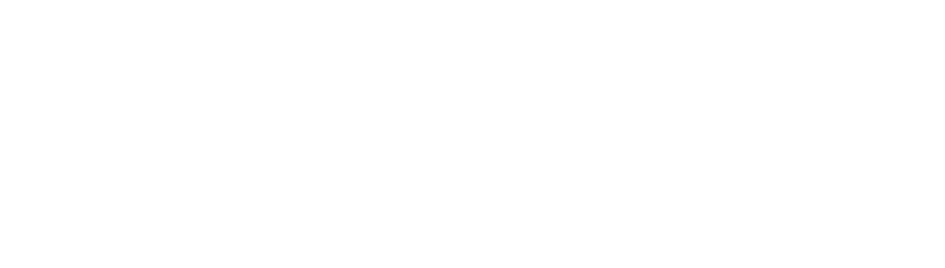 sow-reap-consult-logo-Horizontal_White