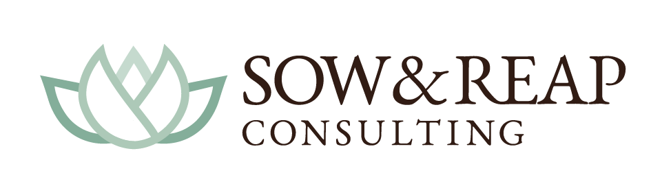 Sow and Reap Consulting